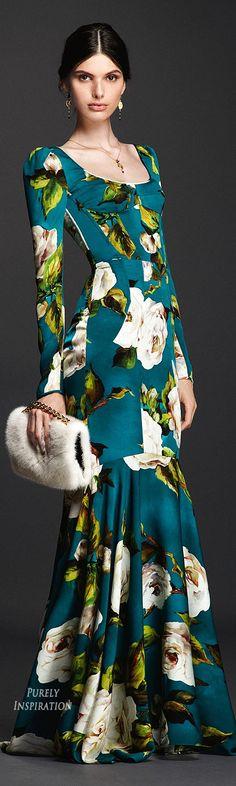 Dolce & Gabbana SS2016 Sera Collection | Purely Inspiration ... http://escort-journal.com  Escort,  эскорт Работа, девушка, рубеж, австралия, турция, сша, америка, граница Поможем оформить визу в Австралию. Заработок: Австралия  от $ 20000 и выше. Америка  +США от $ 10000, Норвегия, Италия, Греция, Турция от $ 3000