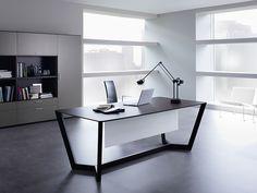 Sellex, mobiliario de diseño contemporáneo para hogar, oficina e instalaciones - Interiores Minimalistas