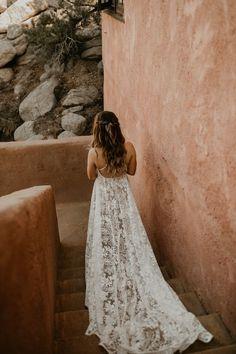 513 Best Medieval Wedding Dress Images In 2020 Medieval Wedding