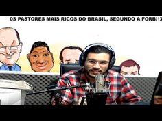 FOGO - YouTube
