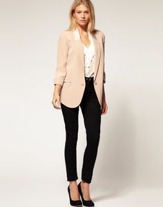 business casual mujer - Buscar con Google