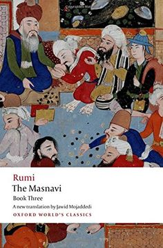 The Masnavi Book Three Oxford Worlds Classics ** Find out more about the great product at the image link.