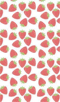 Phone Wallpaper Boho, Handy Wallpaper, Cellphone Wallpaper, Cool Wallpaper, Pattern Wallpaper, Cute Backgrounds, Phone Backgrounds, Cute Wallpapers, Wallpaper Backgrounds