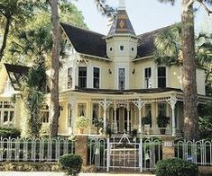 practical magic house - Bing Images