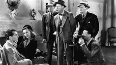 Meet John Doe (1941)   OldFilms.net