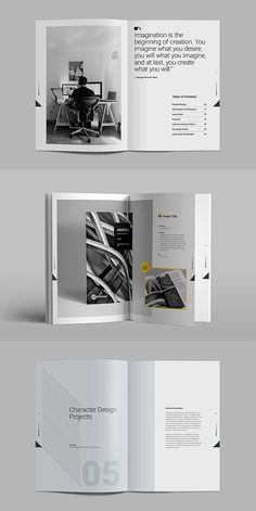 Find tips and tricks, amazing ideas for Portfolio layout. Discover and try out new things about Portfolio layout site Portfolio Design Layouts, Fashion Portfolio Layout, Book Design Layout, Template Portfolio, Portfolio Examples, Architecture Portfolio Template, Printed Portfolio, Architecture Diagrams, Graphic Design Layouts