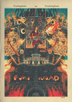 Doof Warrior Mad Max Fury Road The Guitar Guy by DesignGlobal All Poster, Poster Prints, Movie Posters, Apocalypse Movies, Bioshock Rapture, Guitar Guy, Mad Max Fury Road, Minimal Poster, Dictionary Art
