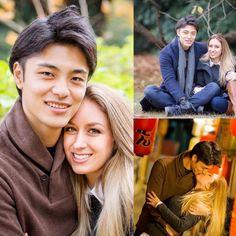 interracial dating japanese