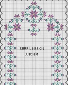1 million+ Stunning Free Images to Use Anywhere Bullion Embroidery, Hardanger Embroidery, Embroidery Art, Cross Stitch Embroidery, Embroidery Designs, Cross Stitch Designs, Cross Stitch Patterns, Flourish Border, Art Activities For Kids