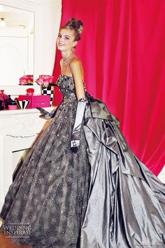 vestido-de-noiva-barbie001