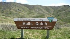hulls-gulch-national-recreation-trail.jpg