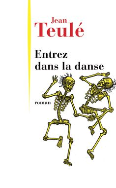 Buy Entrez dans la danse by Jean TEULÉ and Read this Book on Kobo's Free Apps. Discover Kobo's Vast Collection of Ebooks and Audiobooks Today - Over 4 Million Titles! Romance, Recorded Books, Online Library, Friends Show, Daily Photo, Jeans, Books To Read, Big Books, Audiobooks