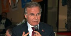 AK Partili Şahin: Biz de Cumhuriyetçiyiz, iyi ki Cumhuriyet var, iyi ki Cumhuriyet kurulmuş