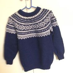 Anna, Tags, Knitting, Sweaters, Pattern, Pictures, Fashion, Breien, Photos
