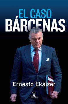 Bárcenas acusa a Aznar y a Rajoy de recibir donaciones en B para el PP o PPR Prisión Permanente Revisable
