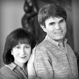 Odd sensibilities: Dean Koontz and Christian imagination | LifeSiteNews.com