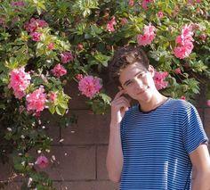 """i love joshua bassett okay goodbye"" High School Musical, Beautiful Boys, Pretty Boys, Beautiful People, Dear Future Husband, Future Boyfriend, Matthew Gray Gubler, Tom Holland, Cute Celebrities"