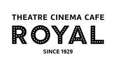 Bohemia Design, Theatre Plays, Art Exhibitions, New Opportunities, Prague, Concerts, Centre, Movies, Films