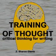 visual thinkers learn to write Train Of Thought, Learning To Write, Critical Thinking, Training, Thoughts, Work Outs, Excercise, Onderwijs, Race Training
