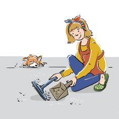 1a420004e533faa28b7e0352b0ca21aa - Cleansing Hacks Even