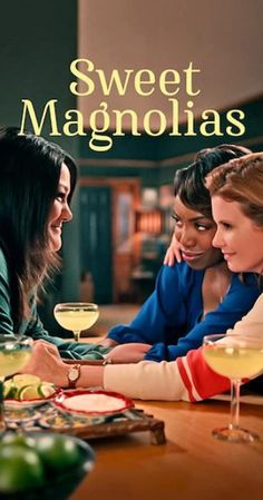 Created by Sheryl J. Anderson. With JoAnna Garcia Swisher, Brooke Elliott, Heather Headley, Carson Rowland. Centers on three South Carolina women, best friends since high school, as they shepherd each other through the complexities of romance, career, and family. Medium Tv Series, Brooke Elliott, Kevin Nealon, Chris Klein, Finding Love Again, Sea Salt Sherwin Williams, Joanna Garcia, Jamie Lynn Spears, First Love Story