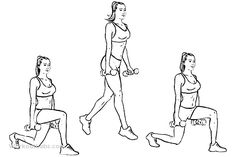 Split alternating squat jumps is a gym work out exercise that targets quadriceps and also involves abs and calves and glutes & hip flexors and hamstrings. Fit Board Workouts, Easy Workouts, At Home Workouts, Split Squat Jumps, Jump Squats, Muscular Strength Exercises, Barbell Hip Thrust, Post Workout Drink, Quad Exercises