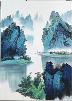 Custom - made production: hand-painted oil painting, real painting, crystal porcelain painting and 3D painting contact information: 1802878250 mailbox: 2851839591@qq.com address: 2A087 - 2A088, Shenzhen Art Exhibition Phase I. 3d Painting, Shenzhen, Mailbox, Porcelain, Hand Painted, Oil, Crystals, Outdoor, Outdoors
