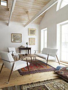 Living Space #design