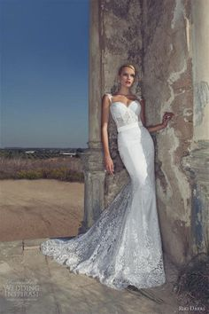Riki Dalal 2013 wedding dress <3 <3 <3