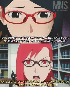 Se ao menos acontecesse is ; Otaku Anime, Anime Meme, Anime Naruto, Sasunaru, Naruto Shippuden Sasuke, Narusasu, Wallpapers Naruto, Naruto Funny, Cute Gay