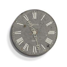 Lovely Newgate clock