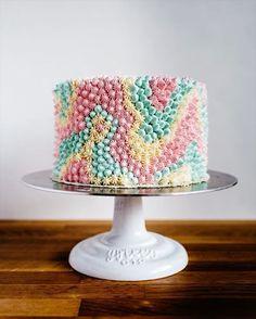 aa1970a250b826fbcb82b4ec98b316bb--cake-videos-cake-toppings.jpg (640×799)