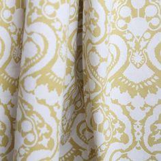 Arabesque Handprint, Sun – Tonic Living