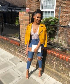 Outfits With Vans – Lady Dress Designs Outfits Jeans, Dope Outfits, Classy Outfits, Fall Outfits, Casual Outfits, Summer Outfits, Prom Outfits, Black Girl Fashion, Look Fashion