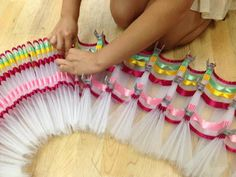 1 million+ Stunning Free Images to Use Anywhere Baby Girl Dress Patterns, Dresses Kids Girl, Dress Sewing Patterns, Kids Outfits, Tutu Costumes, Ballet Costumes, Ballet Tutu, Ballerina Tutu, How To Make Tutu