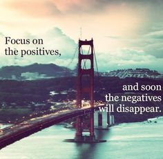Stronger Than You Think, Clever Quotes, Quirky Quotes, Awesome Quotes, Best Quotes, Favorite Quotes, Golden Gate Bridge, Wise Words, Quotations