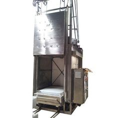 A Brick Cutting Machine is used to cut Furnace Brick, Refractory Brick, Ceramic Tiles, Floor Tiles, and Mosare Tiles. Meta Therm Furnace Pvt. Ltd is the world class Brick Cutting Machine Manufacturers In Mumbai which is taking the world to the next level. We also offer at home delivery; you can call us anytime or leave an enquiry.
