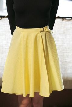 8bf236937 526 Best Sewing patterns free images | Sewing Projects, Sewing ideas ...