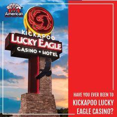 Eagle Pass, American Casino, Casino Hotel, Online Casino Bonus, Have You Ever, Guide Book, Bingo, Poker, Choices