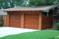 1 photo of 51 for carport conversions