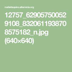 12757_629057500529108_8320611938708575182_n.jpg (640×640)