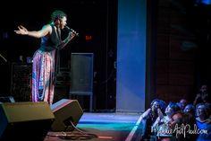 Lizz Wright - 9-11-2015 The Howard Theatre, Washington DC_ copyright- maddieandpaul.com-35