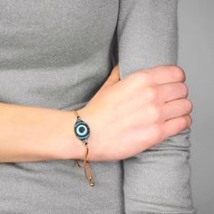 Stay brilliant  . . . . . #gold #eye #beauty #grey #aesthetic #beautiful #girl #style #chic #trendsetter #fashion #handmadejewelry #jewelryaddict #jewelrygram #igjewelry #igfashion #jewelryforsale #jewelryoftheday #jewelryporn #postoftheday #indiebusiness #smallbusiness #evileye #eyestunnish Evil Eye, Girl Style, Handmade Jewelry, Chic, Grey, Stuff To Buy, Beautiful, Beauty, Instagram