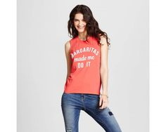 Amazing Clothing Flash Sale at Target!  Save 20% on all Clothing, Accessories & Shoes through July 4th!  Perfect for Back to School shopping!