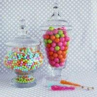 Cute Birthday Supplies - Shop Sweet Lulu