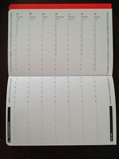 k lender Kalender 2014 zu gewinnen | Notizbuchblog.de