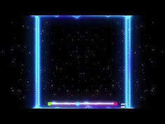 Bingkai avee player pro - YouTube Lights, Music, Youtube, Musica, Musik, Muziek, Lighting, Music Activities, Youtubers