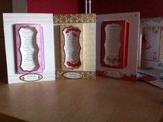 Xmas cards Xmas Cards, Frame, Home Decor, Christmas E Cards, Picture Frame, Christmas Cards, Decoration Home, Room Decor, Frames