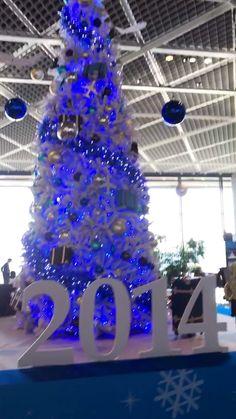 #Christmas #Holiday