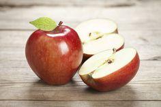 Ecco 10 frutti che ci aiuteranno a perdere peso e bruciare il grasso, soprattutto quello localizzato intorno all'addome, proviamo?